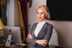 Семейный адвокат в Москве Светлана Раева Юрист-Семейный.рф