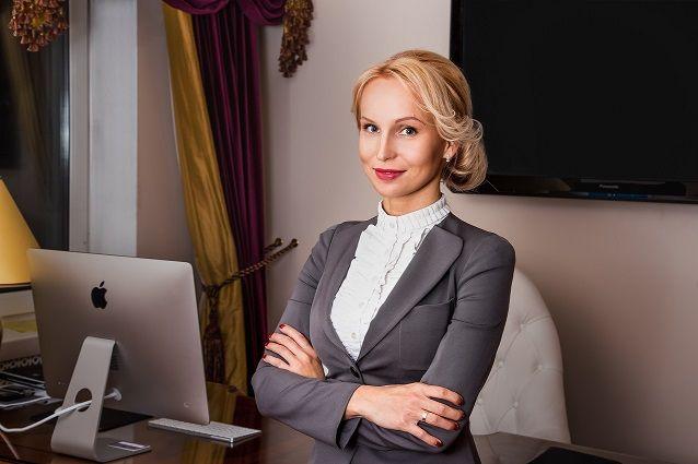 юрист консультация москва