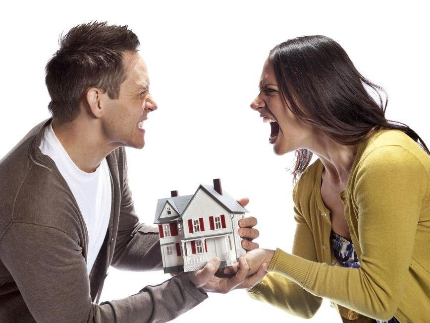 Типичные ошибки, что допускаются при разделе имущества: о чём предостерегает бывших супругов юрист по семейному праву
