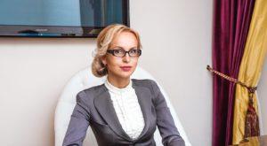 Семейный юрист в Москве - Светлана Раева