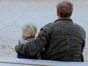 Установление отцовства и оспаривание | Семейный юрист в Москве Светлана Раева