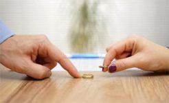 Как развестись, не приходя в суд: рекомендации от семейного юриста