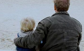 Как забрать ребёнка у бывшей жены: юридические советы для отцов