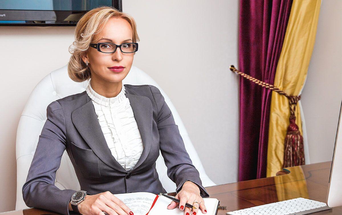семейный адвокат ногинск